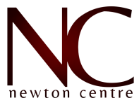 Newton Centre Home