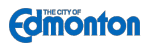 City Of Edmonton Corner Store Program